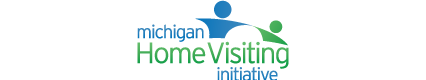 Michigan Home Visiting Conference