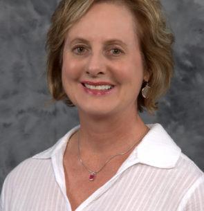 Elaine Lyon